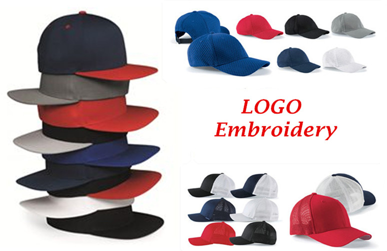 All brands sports caps manufacturer delhi ncr
